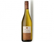 Les Tannes Tradition Chardonnay