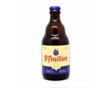 saint-feuillien-triple-33cl